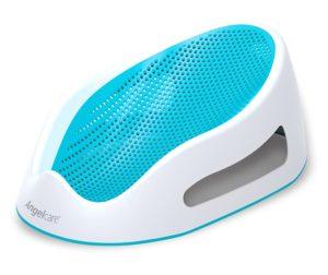 Angelcare Soft Touch Schalensitz für die Wanne